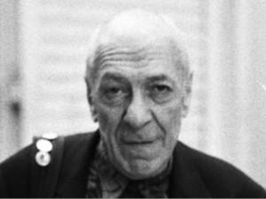 Antonio Caronia