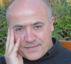 Jean-Hugues Barthelemy