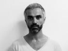 Lahoud Adrian_portrait_3