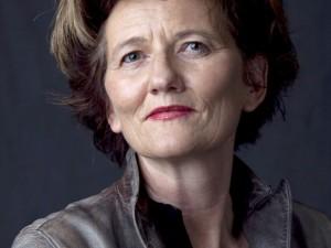 Rosemarie Buikema