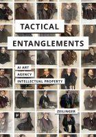 Tactical Entanglements
