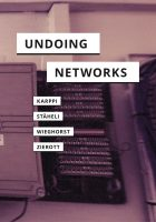 Cover Undoing Networks