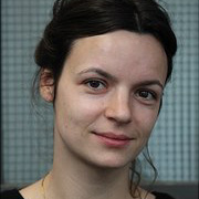 Lea Zierott